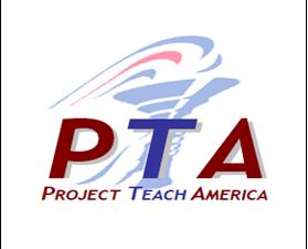 www.projectteachamerica.com